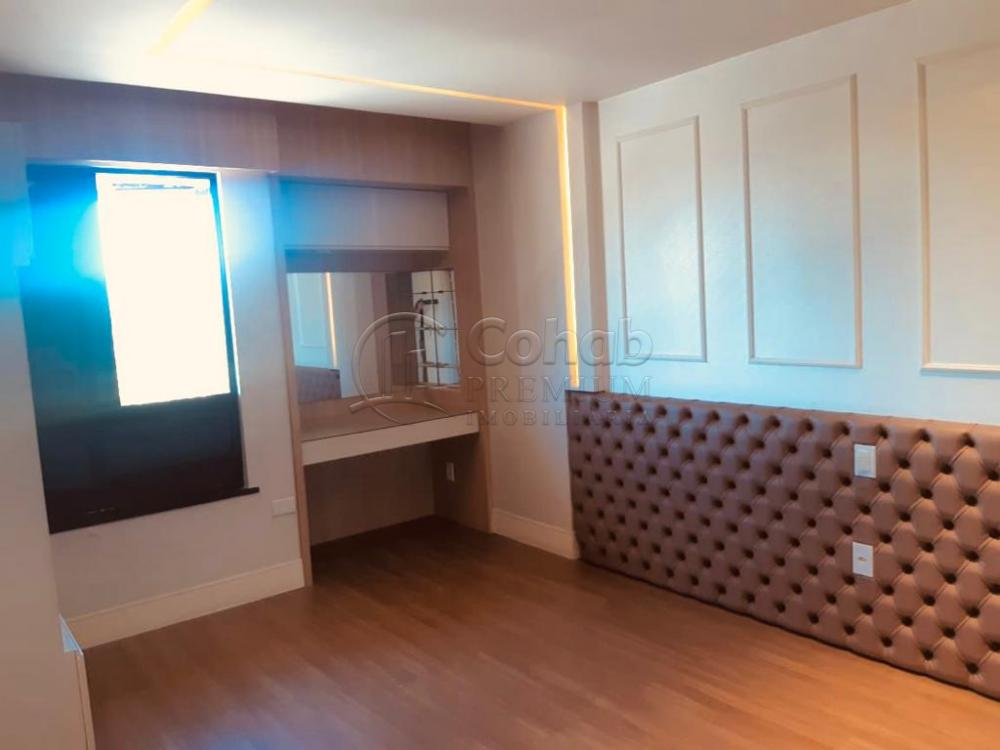 Comprar Apartamento / Padrão em Aracaju apenas R$ 750.000,00 - Foto 10