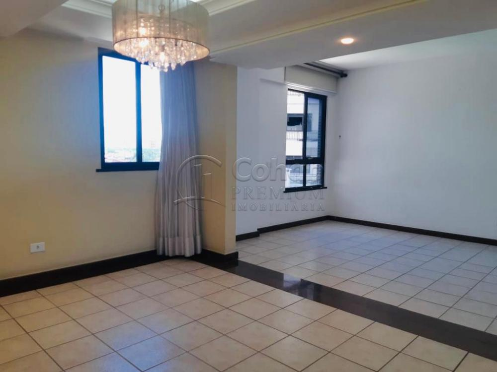 Comprar Apartamento / Padrão em Aracaju apenas R$ 750.000,00 - Foto 5