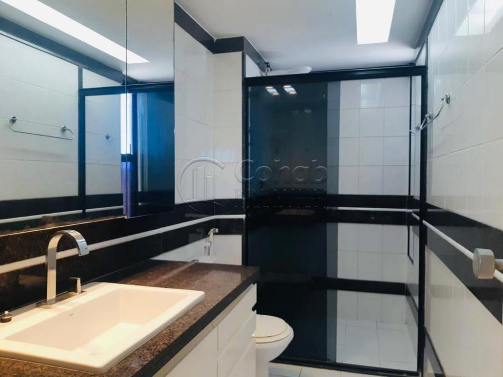 Comprar Apartamento / Padrão em Aracaju apenas R$ 750.000,00 - Foto 12