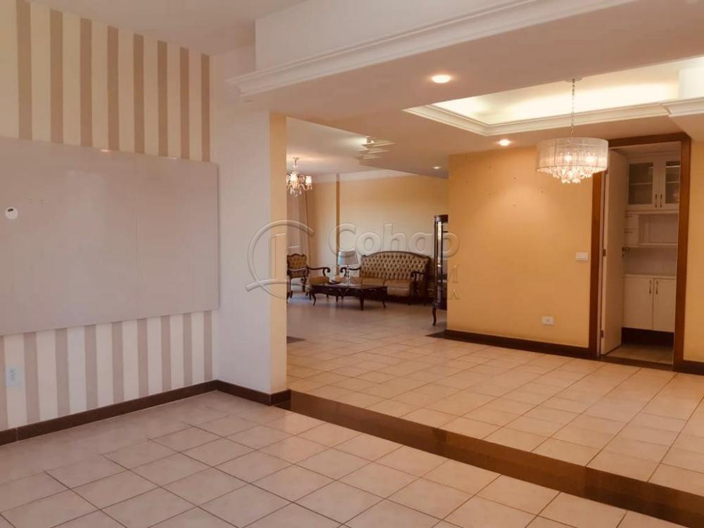Comprar Apartamento / Padrão em Aracaju apenas R$ 750.000,00 - Foto 3