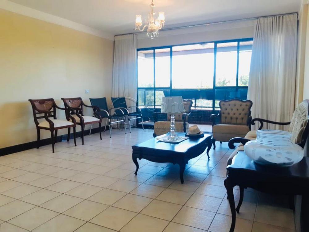 Comprar Apartamento / Padrão em Aracaju apenas R$ 750.000,00 - Foto 8