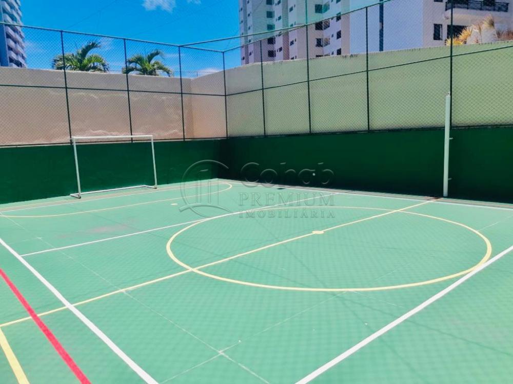 Comprar Apartamento / Padrão em Aracaju apenas R$ 750.000,00 - Foto 26