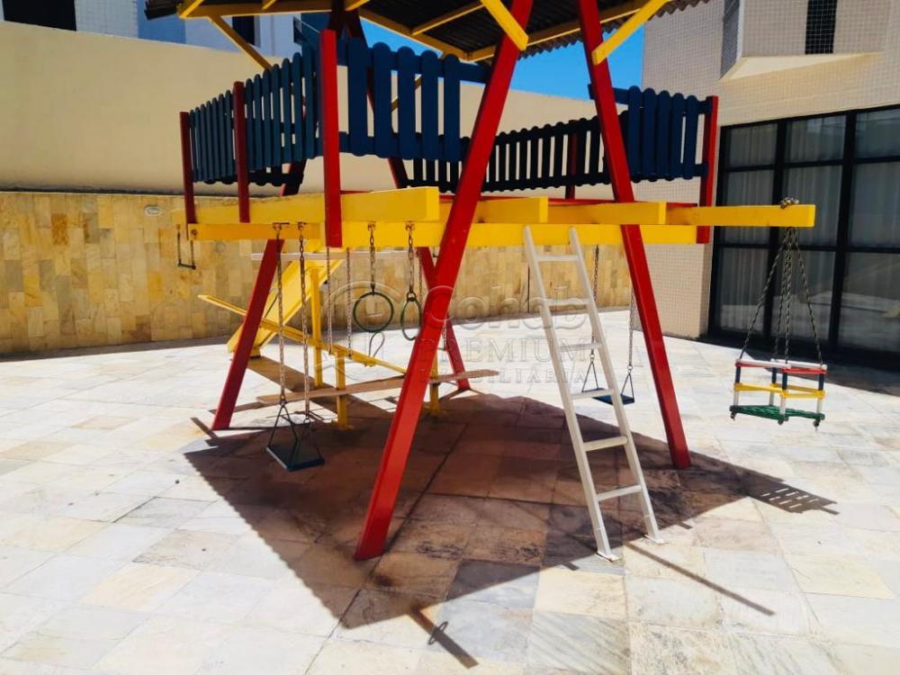 Comprar Apartamento / Padrão em Aracaju apenas R$ 750.000,00 - Foto 27