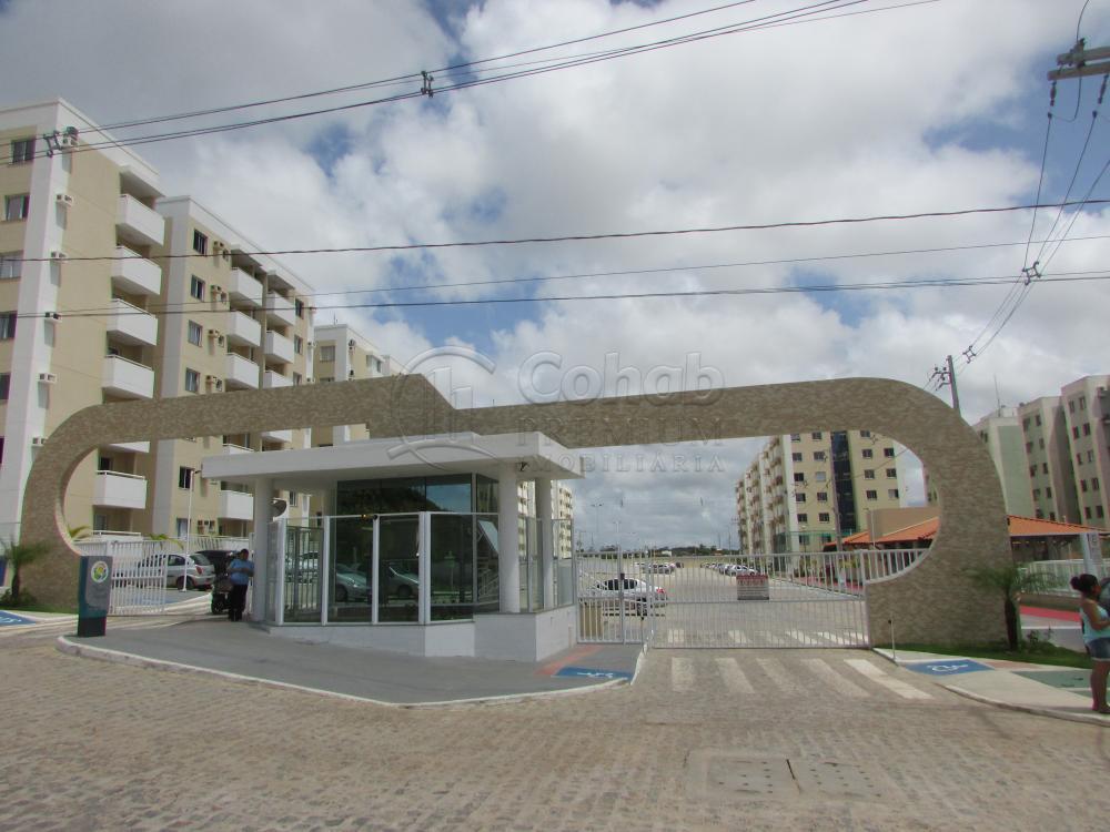 Alugar Apartamento / Padrão em São Cristóvão apenas R$ 630,00 - Foto 14