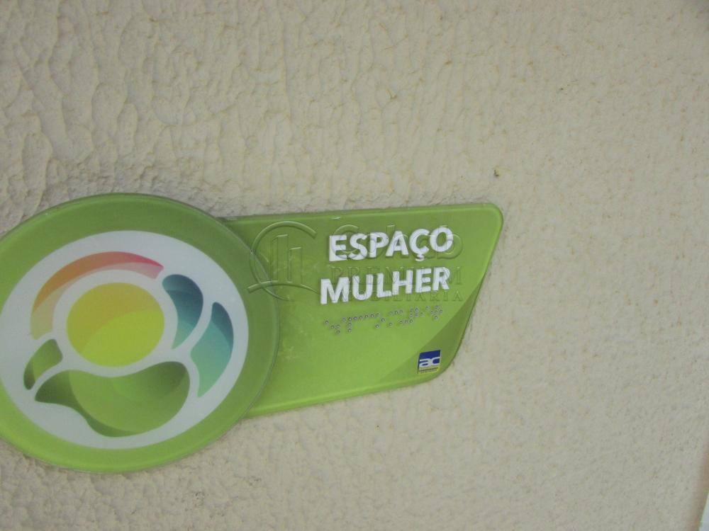 Alugar Apartamento / Padrão em São Cristóvão apenas R$ 630,00 - Foto 18