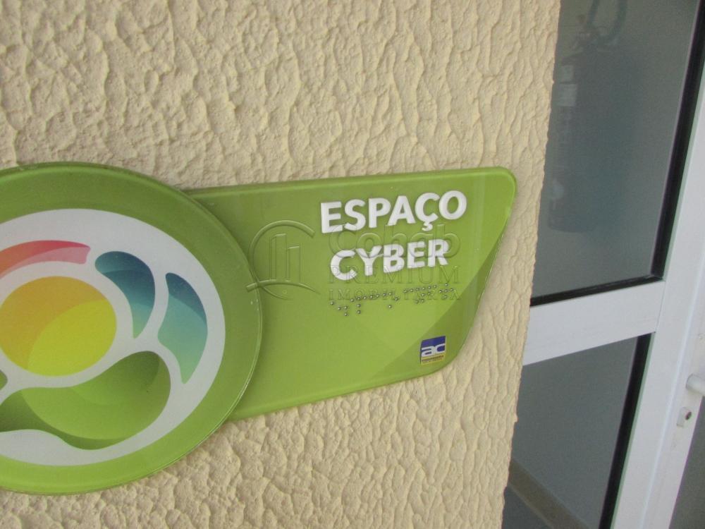 Alugar Apartamento / Padrão em São Cristóvão apenas R$ 630,00 - Foto 20