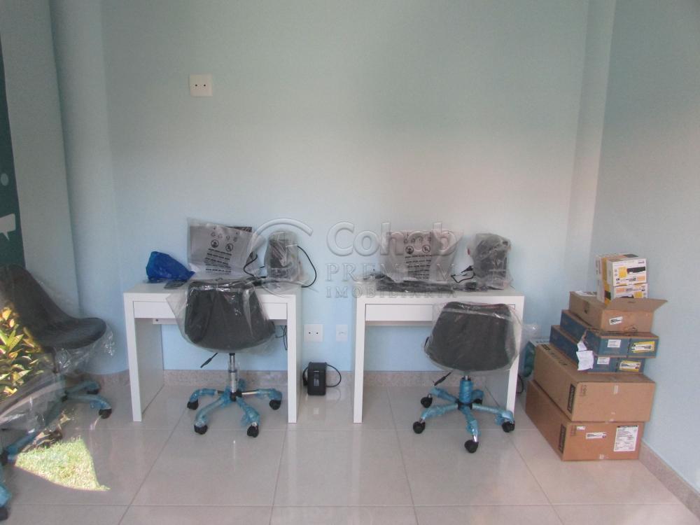 Alugar Apartamento / Padrão em São Cristóvão apenas R$ 630,00 - Foto 21