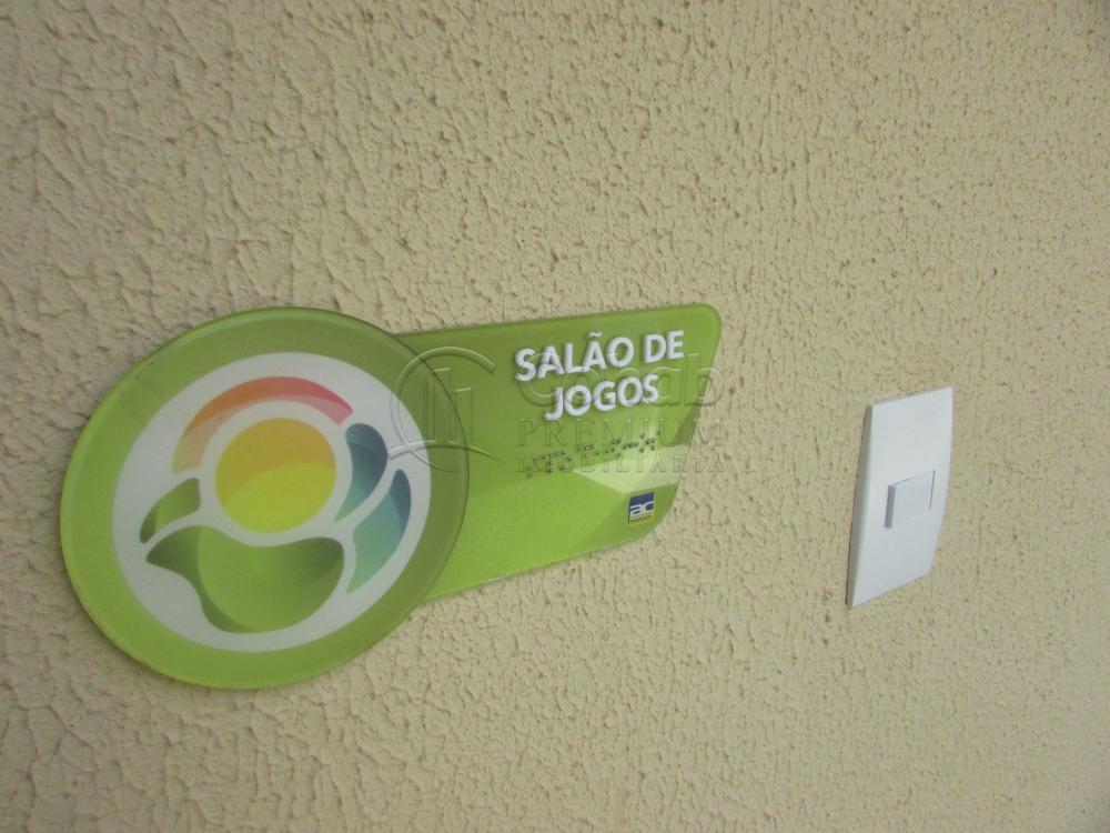 Alugar Apartamento / Padrão em São Cristóvão apenas R$ 630,00 - Foto 22