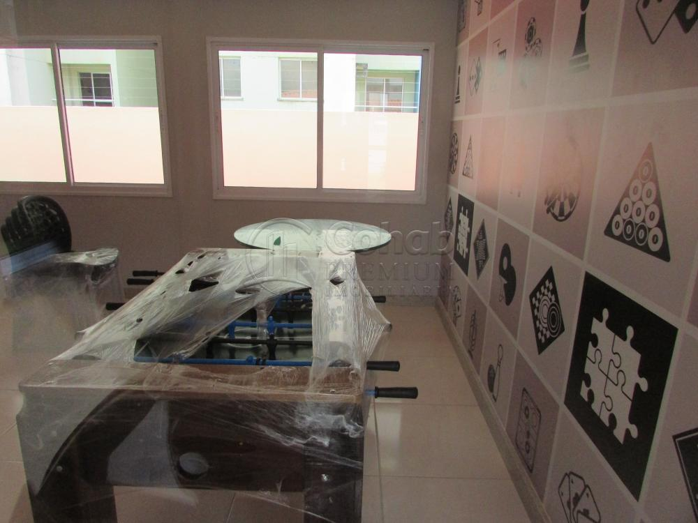 Alugar Apartamento / Padrão em São Cristóvão apenas R$ 630,00 - Foto 23