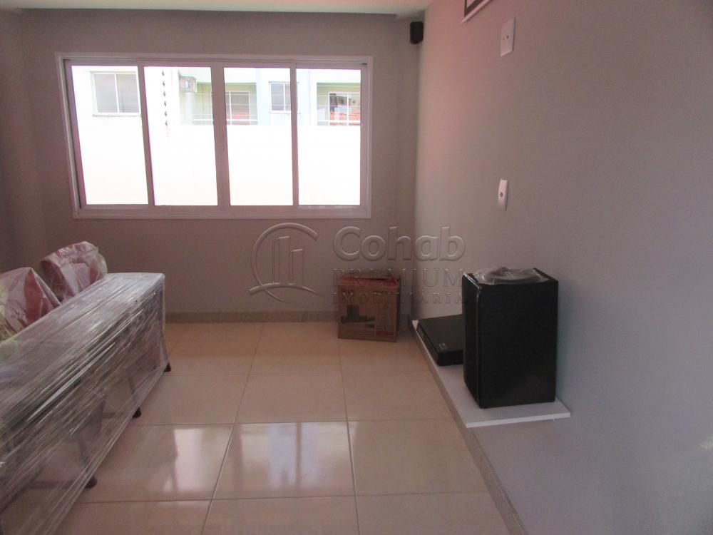 Alugar Apartamento / Padrão em São Cristóvão apenas R$ 630,00 - Foto 25