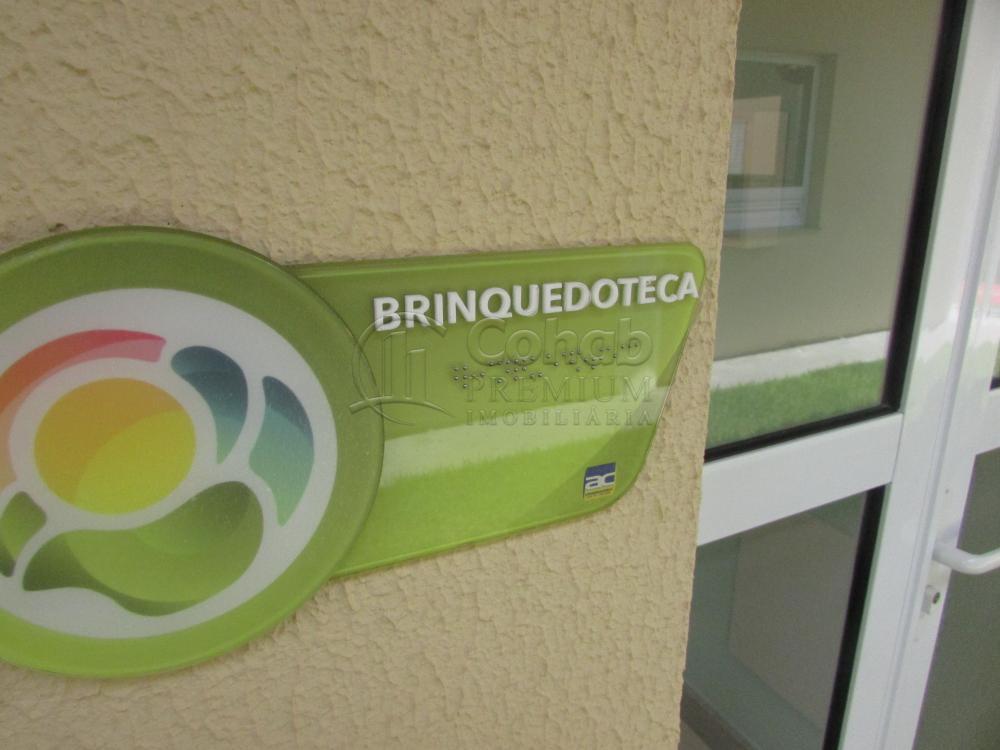 Alugar Apartamento / Padrão em São Cristóvão apenas R$ 630,00 - Foto 26