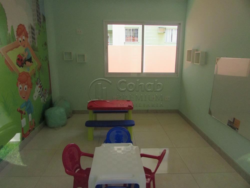 Alugar Apartamento / Padrão em São Cristóvão apenas R$ 630,00 - Foto 27