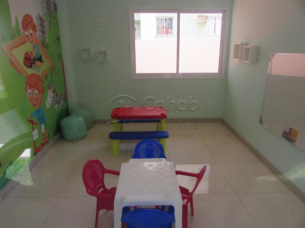 Alugar Apartamento / Padrão em São Cristóvão apenas R$ 630,00 - Foto 28