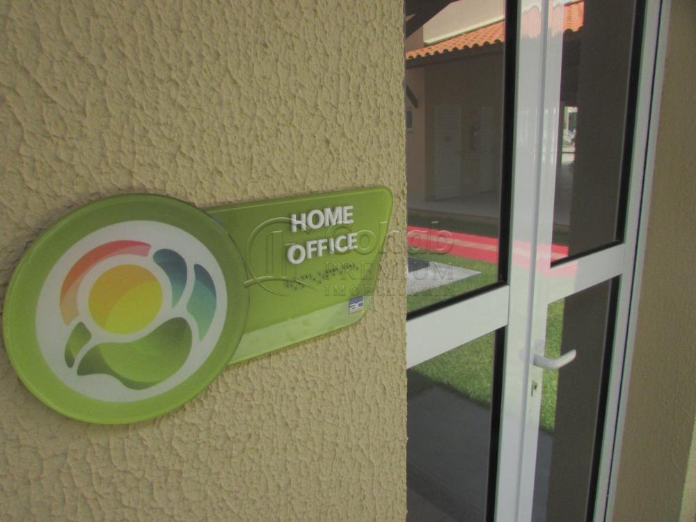 Alugar Apartamento / Padrão em São Cristóvão apenas R$ 630,00 - Foto 29