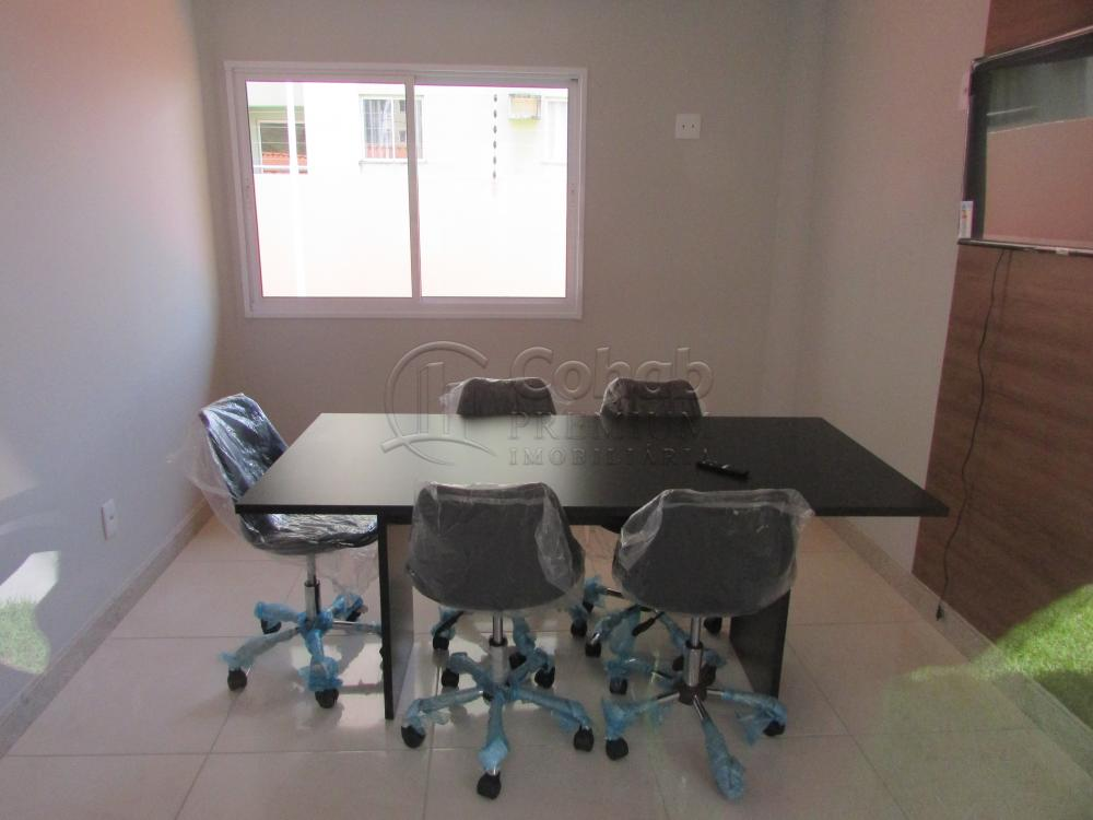 Alugar Apartamento / Padrão em São Cristóvão apenas R$ 630,00 - Foto 30