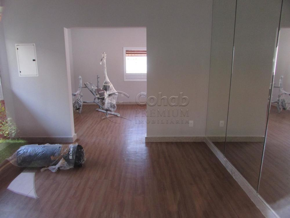 Alugar Apartamento / Padrão em São Cristóvão apenas R$ 630,00 - Foto 32
