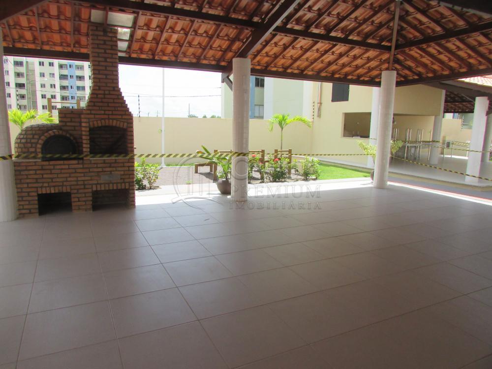 Alugar Apartamento / Padrão em São Cristóvão apenas R$ 630,00 - Foto 35