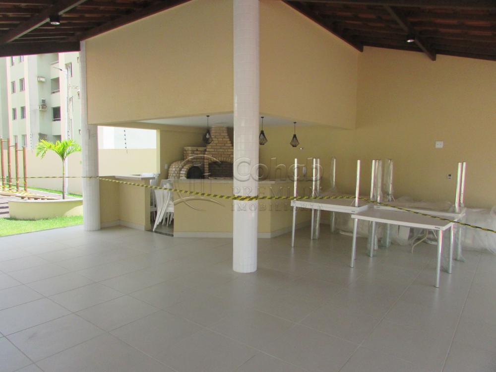 Alugar Apartamento / Padrão em São Cristóvão apenas R$ 630,00 - Foto 37