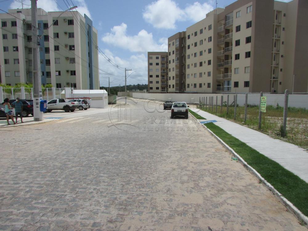 Alugar Apartamento / Padrão em São Cristóvão apenas R$ 630,00 - Foto 42