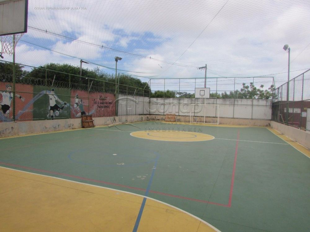 Alugar Apartamento / Padrão em Aracaju apenas R$ 850,00 - Foto 23