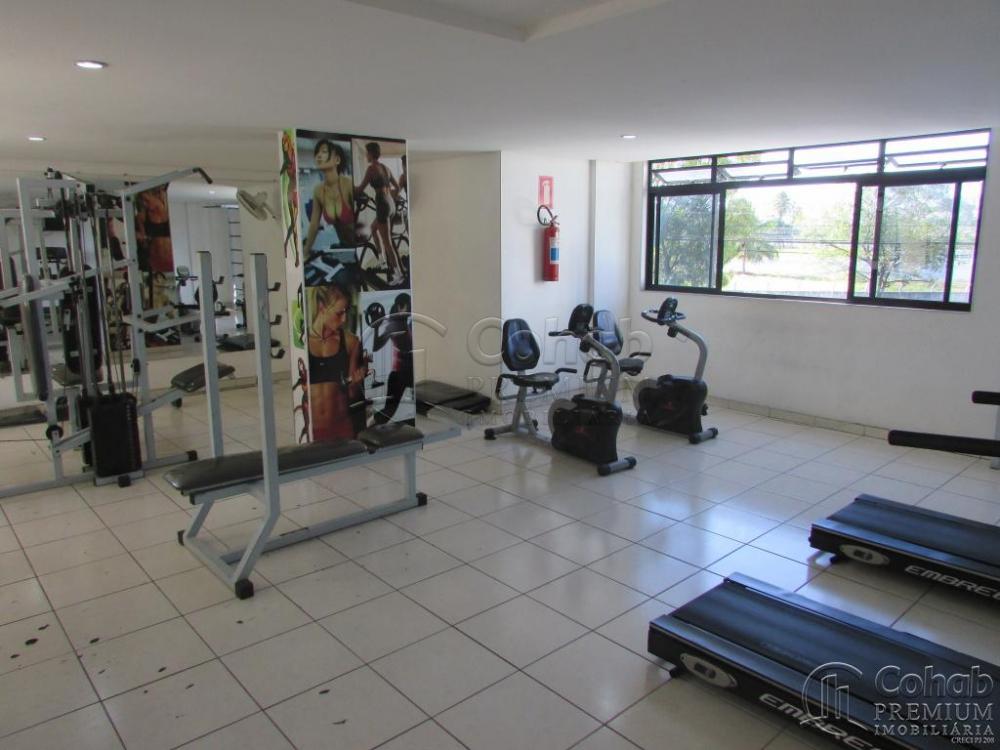 Alugar Apartamento / Padrão em Aracaju apenas R$ 1.400,00 - Foto 19