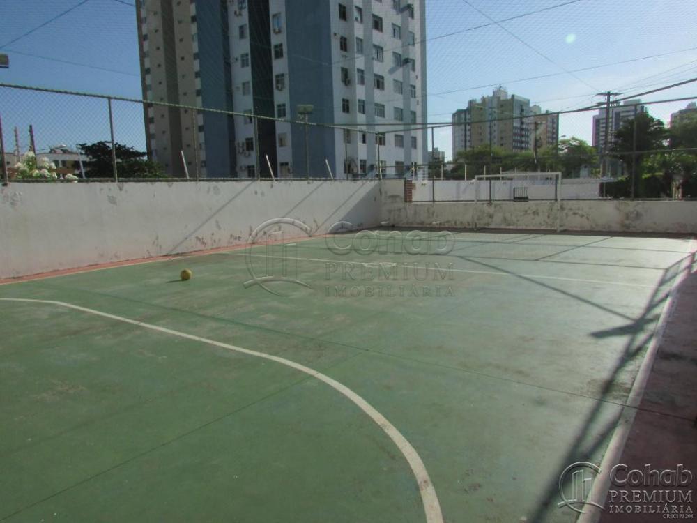 Alugar Apartamento / Padrão em Aracaju apenas R$ 1.400,00 - Foto 21