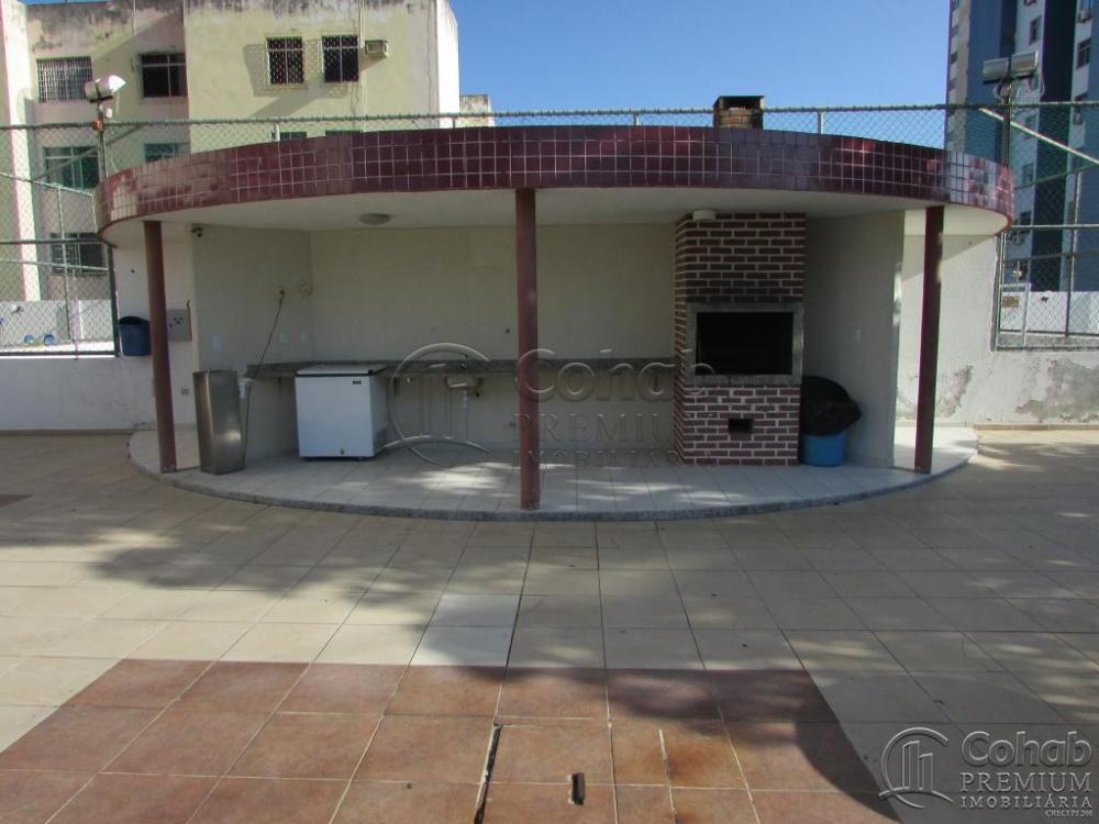 Alugar Apartamento / Padrão em Aracaju apenas R$ 1.400,00 - Foto 24