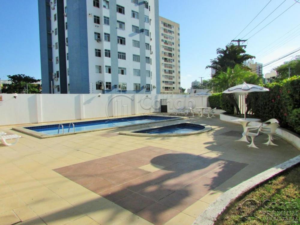 Alugar Apartamento / Padrão em Aracaju apenas R$ 1.400,00 - Foto 25