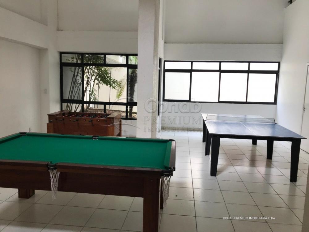 Alugar Apartamento / Padrão em Aracaju apenas R$ 1.400,00 - Foto 26