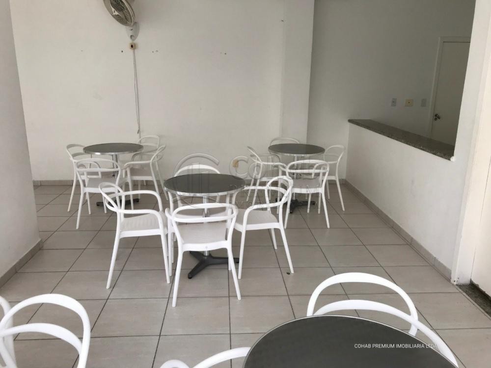 Alugar Apartamento / Padrão em Aracaju apenas R$ 1.400,00 - Foto 29