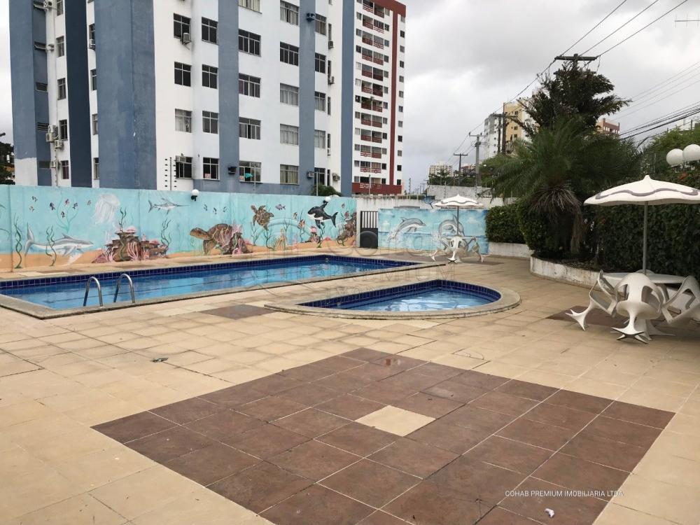 Alugar Apartamento / Padrão em Aracaju apenas R$ 1.400,00 - Foto 30