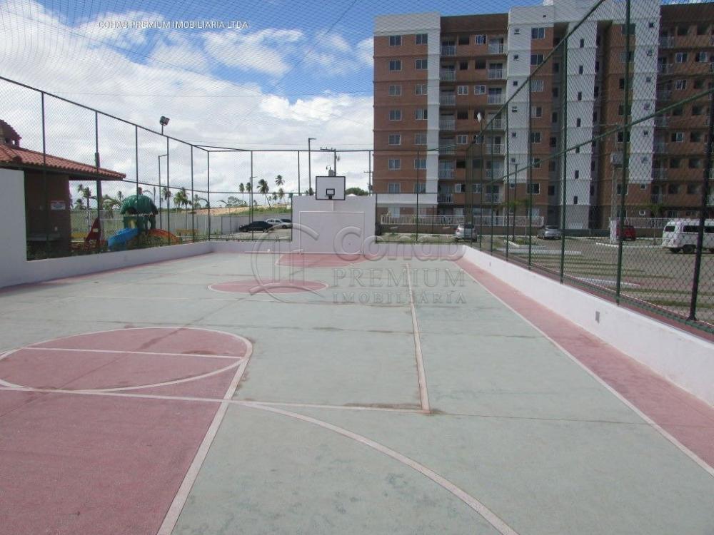 Alugar Apartamento / Padrão em São Cristovão apenas R$ 500,00 - Foto 17