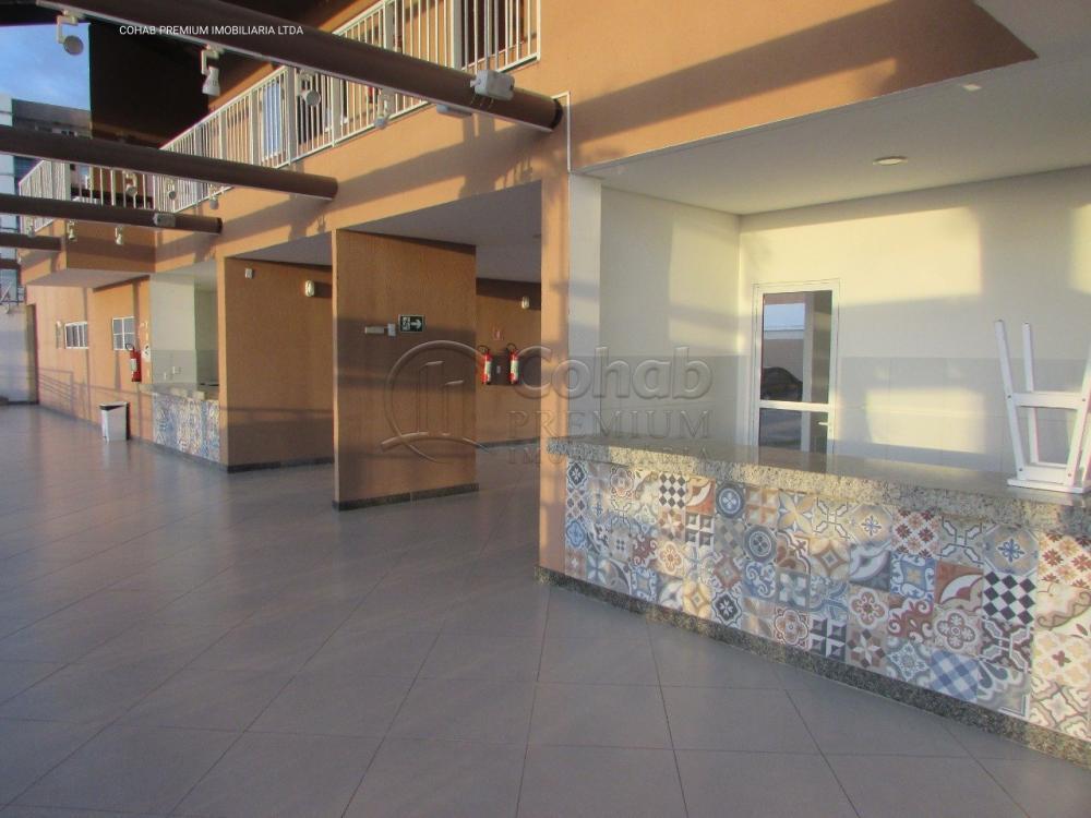 Alugar Apartamento / Padrão em São Cristovão apenas R$ 500,00 - Foto 21