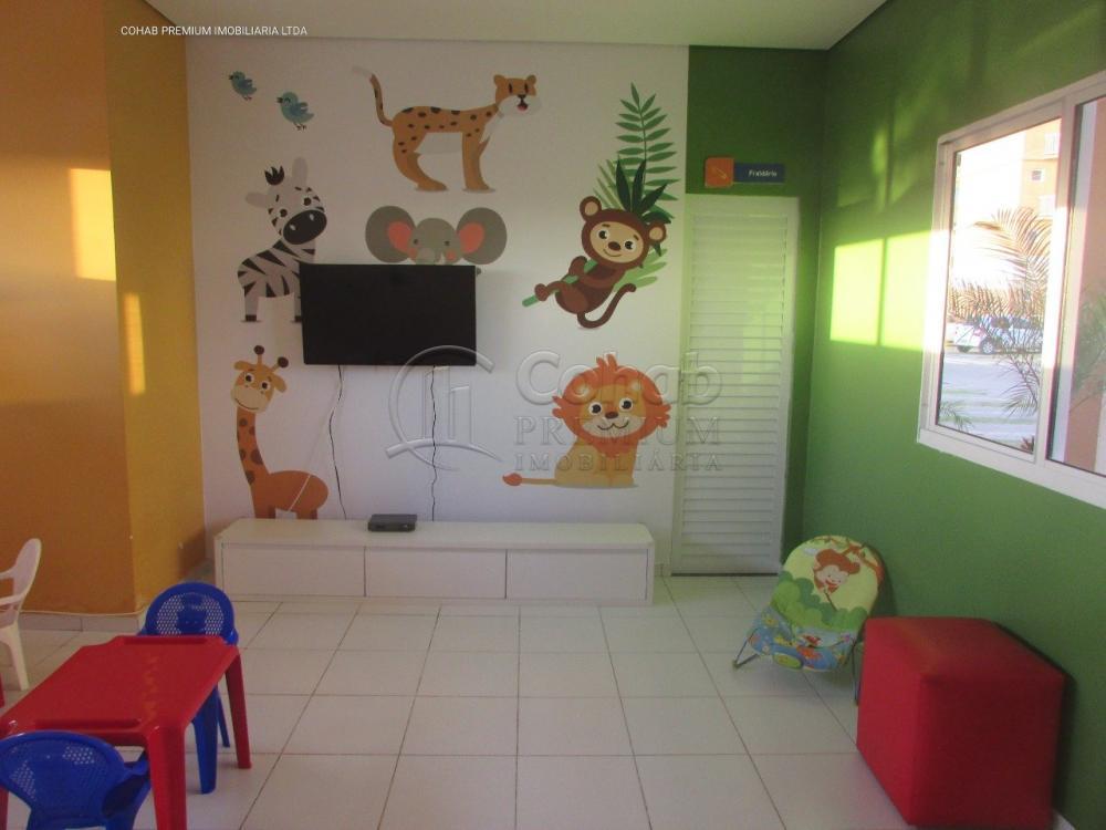 Alugar Apartamento / Padrão em São Cristovão apenas R$ 500,00 - Foto 22