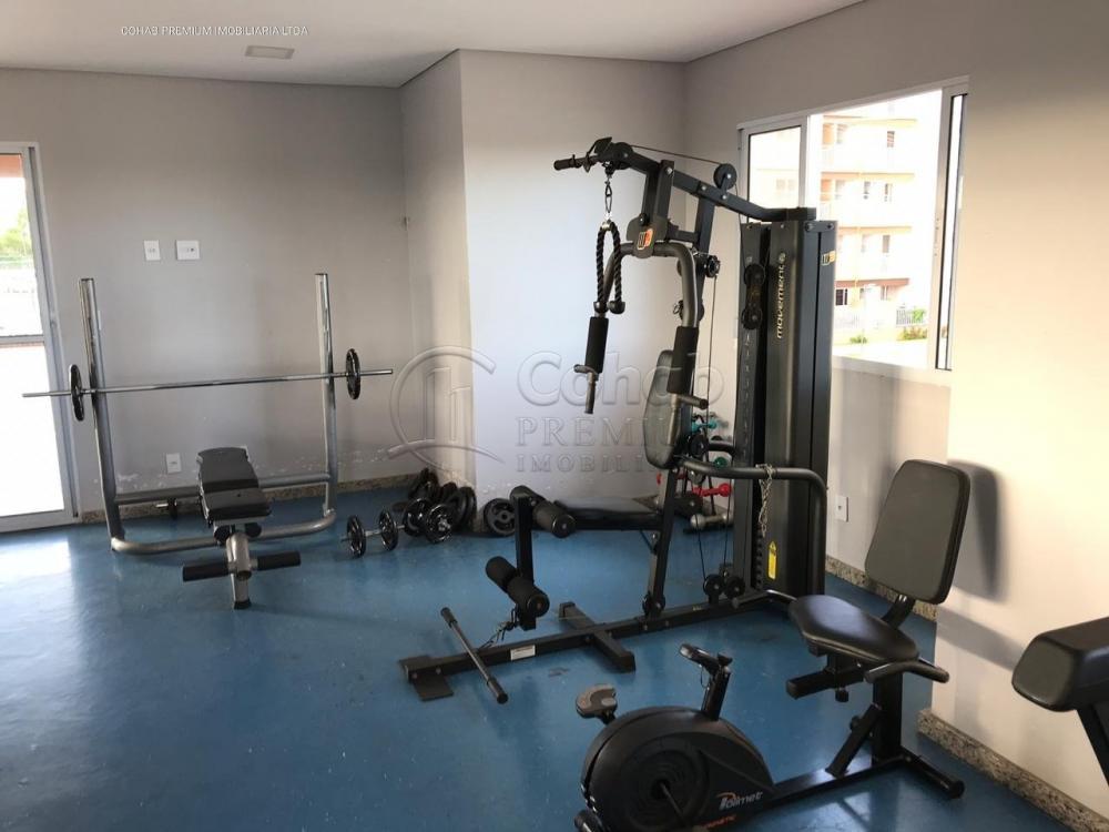 Alugar Apartamento / Padrão em São Cristovão apenas R$ 500,00 - Foto 24