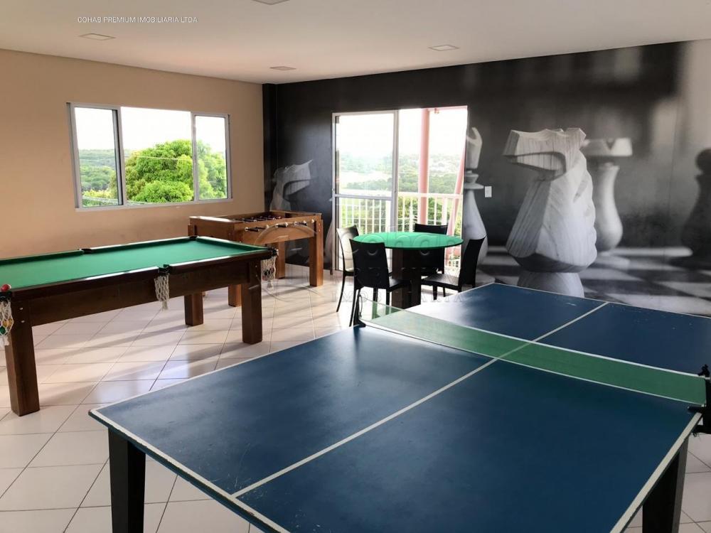 Alugar Apartamento / Padrão em São Cristovão apenas R$ 500,00 - Foto 23