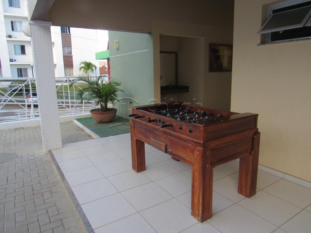 Alugar Apartamento / Padrão em Aracaju R$ 600,00 - Foto 20