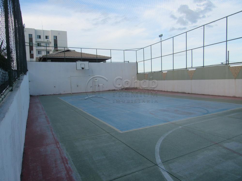 Alugar Apartamento / Padrão em Aracaju R$ 600,00 - Foto 21
