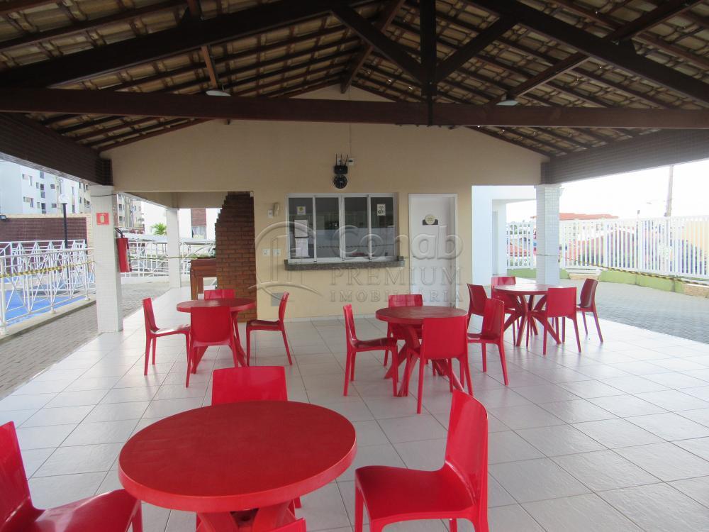 Alugar Apartamento / Padrão em Aracaju R$ 600,00 - Foto 24