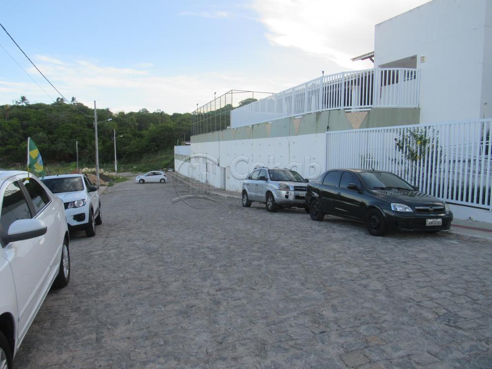 Alugar Apartamento / Padrão em Aracaju R$ 600,00 - Foto 26