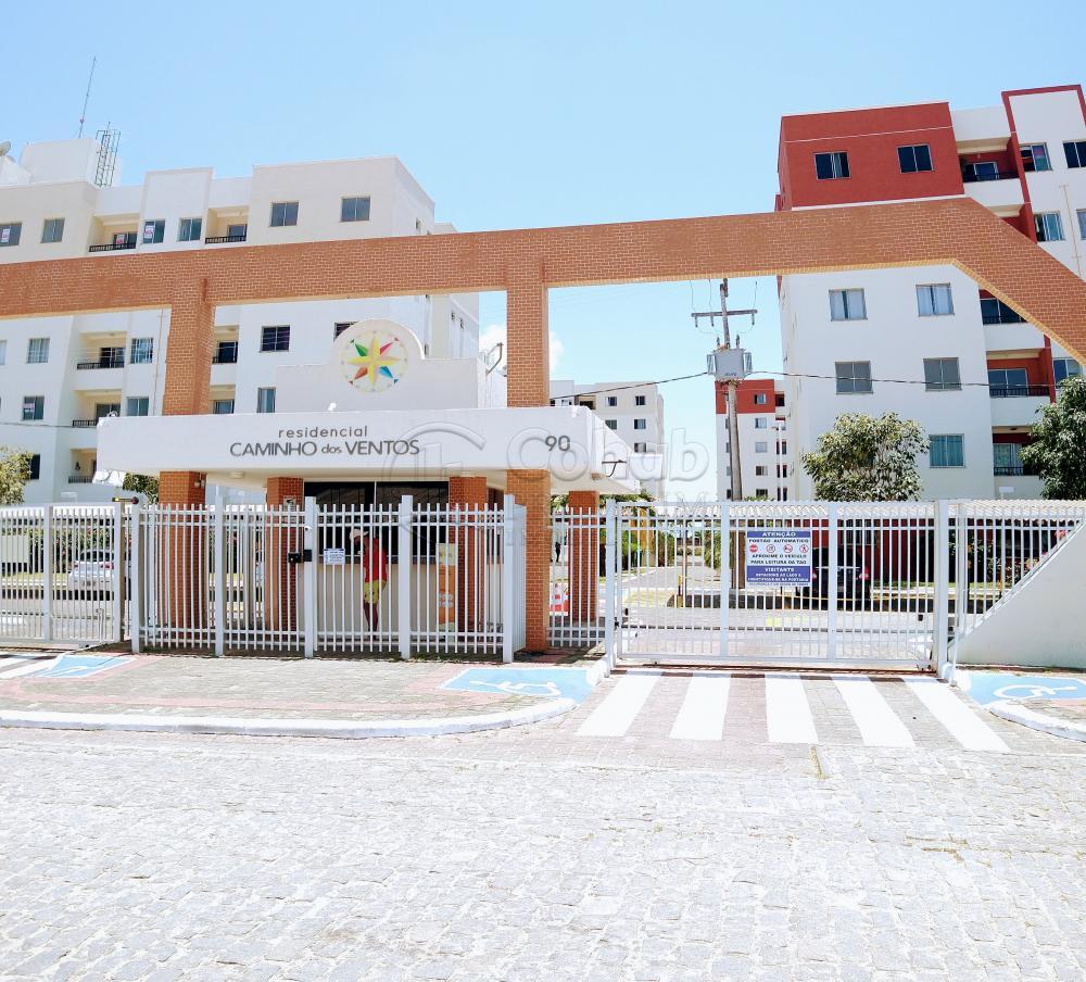 Comprar Apartamento / Padrão em Aracaju apenas R$ 170.000,00 - Foto 19