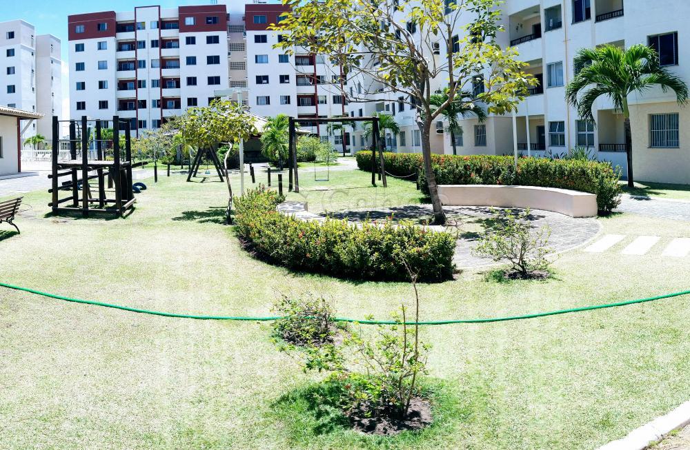 Comprar Apartamento / Padrão em Aracaju apenas R$ 170.000,00 - Foto 20