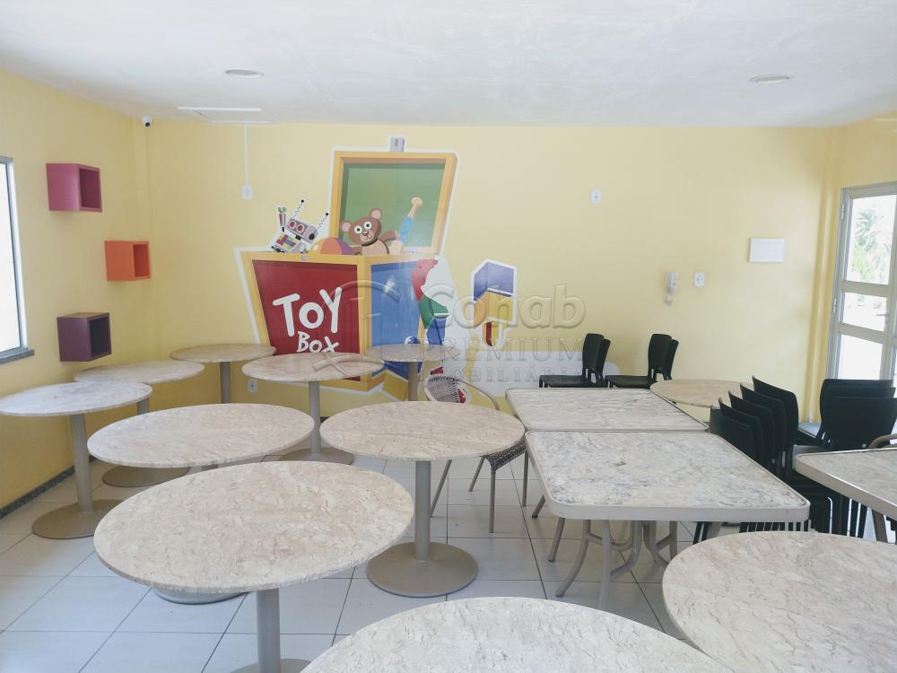 Comprar Apartamento / Padrão em Aracaju apenas R$ 170.000,00 - Foto 22