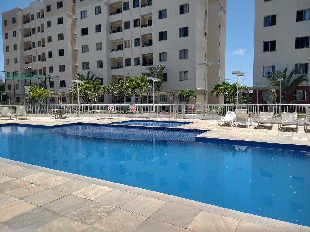 Comprar Apartamento / Padrão em Aracaju apenas R$ 170.000,00 - Foto 23