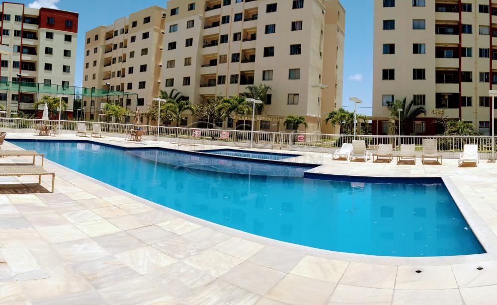Comprar Apartamento / Padrão em Aracaju apenas R$ 170.000,00 - Foto 24