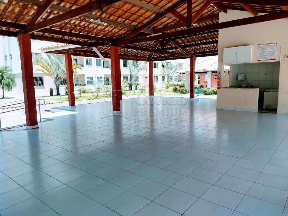 Comprar Apartamento / Padrão em Aracaju apenas R$ 170.000,00 - Foto 25