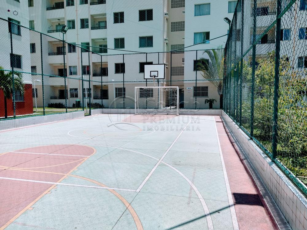 Comprar Apartamento / Padrão em Aracaju apenas R$ 170.000,00 - Foto 26