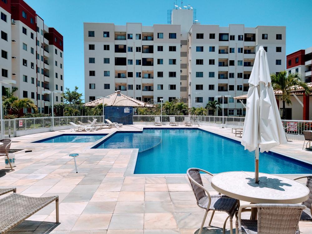 Comprar Apartamento / Padrão em Aracaju apenas R$ 170.000,00 - Foto 27