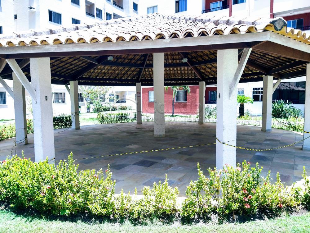 Comprar Apartamento / Padrão em Aracaju apenas R$ 170.000,00 - Foto 28