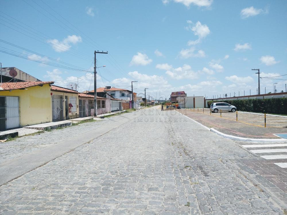 Comprar Apartamento / Padrão em Aracaju apenas R$ 170.000,00 - Foto 30